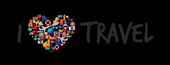 ilovetravel_logo