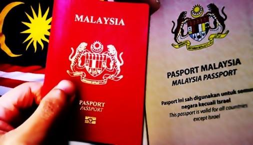 Bayaran-Pasport-Malaysia-Antarabangsa-Permohonan-Renew-Online.jpg