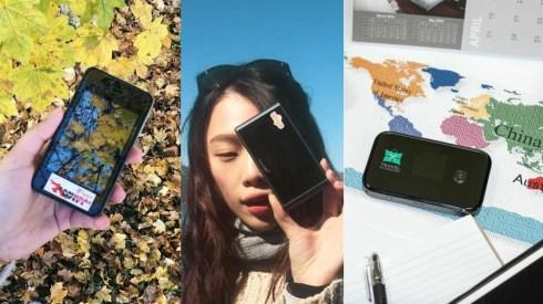 Guna-wifi-di-luar-negara-Pocket-Wifi-Samurai-Wifi-Wiyo-Travel-Recommends.jpg