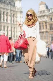 Pakaian Musim Panas